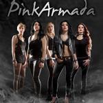pinkarmada