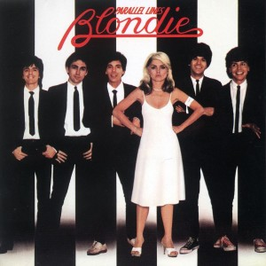 parallel_lines_blondie
