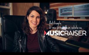 anteprima_music_bianco