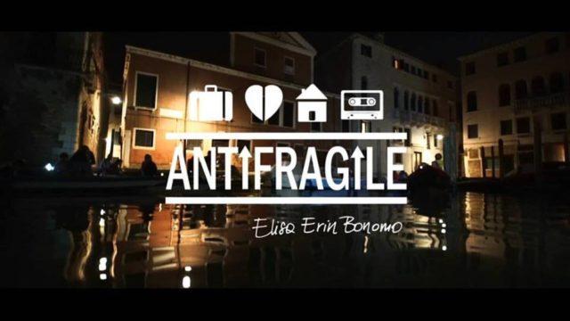 antifragile_teaser