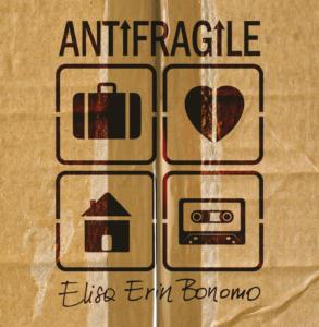 copertina_antifragile