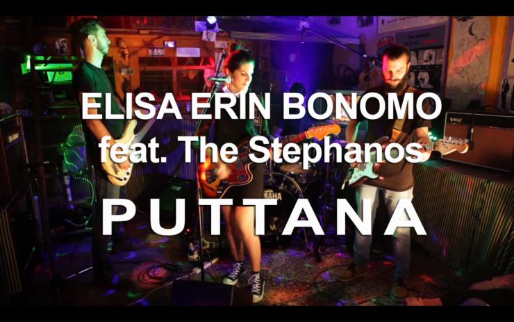 puttana_comingsoon
