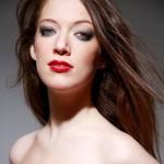 licia_missori